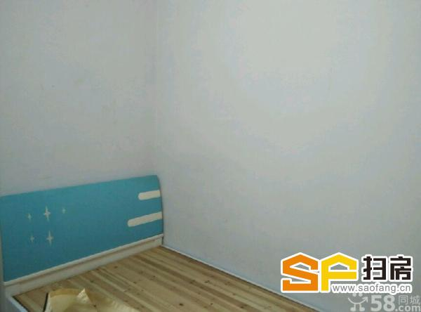 曾都南关口附近 2室2厅92平米 简单装修 年付(采光非常好温馨舒适)