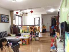 城南【锦绣珠江】 5室2厅160平米 豪华装修(珠江高端公爵府邸)