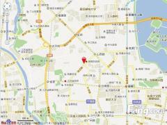 5A级写字楼和泰国际大厦可以供全套办公家具拎包入住办公随时看房