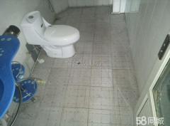 方亭街道丽景佳苑 3室2厅140平米 简单装修 年付(拎包入住)