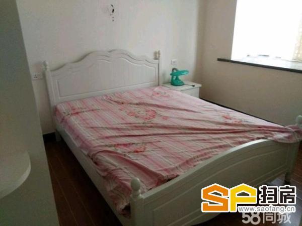 好房出租!随州锦绣香江1期三室二厅仅租1800元/月