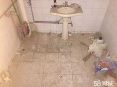 方亭街道金山角 3室2厅126平米 简单装修 年付(方便出行)