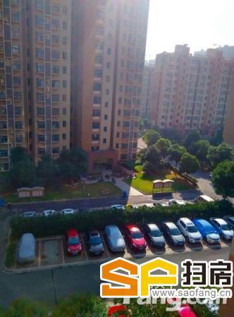 (单间出租)天润城十四街区 3室1厅 男女不限(个人) -3户合租 扫房网