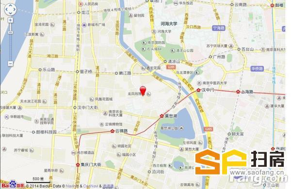 中海环宇城招商部 5A级写字楼 精装交付 环境好 配套齐全 可注册