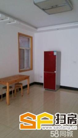 曾都星辰华府 3室2厅110平米 精装修 押一付三(汽车站附近,位置好)