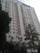 曾都 左岸星城 1室精装修(房屋介绍:房子是1室1厅,17楼)