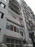 曾都 全曾都 明珠广场上城明珠 2室(房屋介绍:房子是2室1厅,7楼)