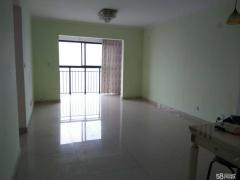 玉泉黄河畔岛 3室2厅110平米 简单装修 半年付(新小区可多种选择哈!)