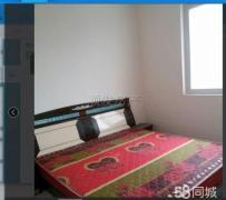 玄武小区458元/月,家具非常干净.室外空气清新