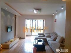 黄河东路香诗美林 3室2厅145平米温馨三室才出来(最少的价格,最好的租房,相信你的选择,欢迎咨询)