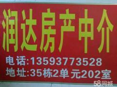 张湾张湾青年广场 2室2厅65平米 简单装修 半年付(张湾青年广场东信小区2室2厅1卫出租1200元5)