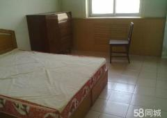 茅箭北京路香格里 1室1厅25平米 中等装修 押一付三(多个不同价位(300---550元/月)带厨卫单)