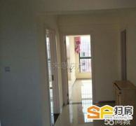 清浦 大学城 月季花园 2室 采光好 楼层高(房屋介绍:房子