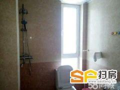 万达广场一期新出精装修两室家电齐全超低价出租拎包入(价格最低