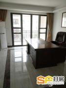 帝景湾 4000元 3室2厅2卫 豪华装修,家具电器齐全,有-整租