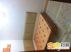 帝景湾附近 800元 2室2厅1卫 普通装修,楼层佳,看房方-整租