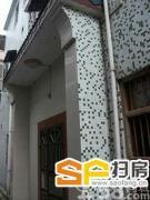 梅江梅江金碧华府后面单体楼 210平米简单装修8室3厅2卫-整租