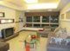 梅江梅江江南沿江西路丽江花园 140平米豪华装修3室2厅2卫-整租