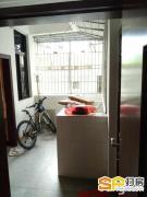 梅江梅江梅州市政府侧富奇路 110平米精装修3室3厅3卫-整租