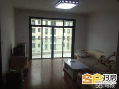 大润发上海新城 3室2厅130平米 中等装修 押一付三(10