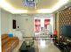 青原区转盘街鼎馨花园 156平米豪华装修3室2厅2卫-整租