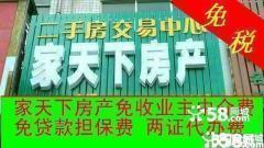 市政府建鑫城国际社 3室2厅125平米 精装修 押一付三(好