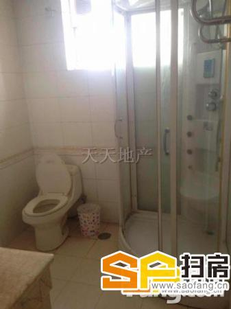 湛海公寓 精装修4房 仅仅租3000 安静舒适小区-整租