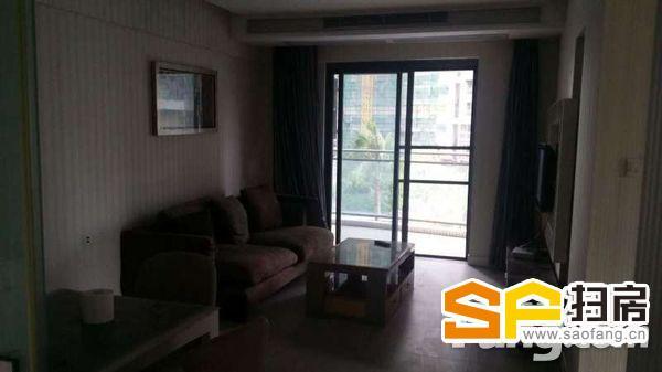 开发区万豪世家2房整租2100/月。拎包入住-整租