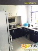 无敌海景房金沙湾御海园5室2厅166平米精装修-整租