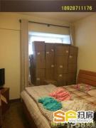 好房超级抢手出租,滨海园(观海一号)4500元3室2厅2-整租