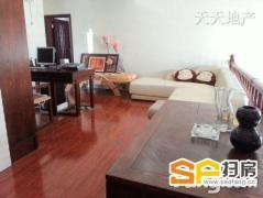 大社区,生活交通方便,锦绣华景锦界B 7000元 5室3厅3-整租