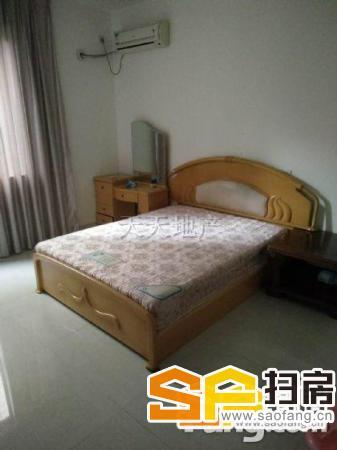 锦绣华景 2500元 3室2厅1卫 中装,干净整洁,随时入住-整租