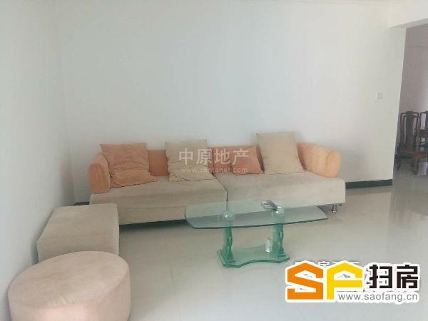 丽景湾 安静大两房 大型小区 高档住宅 看房预约-整租