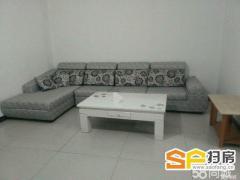 易俗河天易示范区 2室1厅95平米 简单装修 押一付三(家具