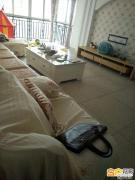 护潭广场步步高附近 4室2厅150平米 精装修 押一付三(房
