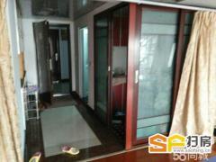 湘潭县 易俗河 凯旋国际 1室(房屋介绍:房子是1室1厅,1