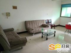 雨湖 护潭广场 龙岸家园 3室(房屋介绍:房子是3室2厅,3