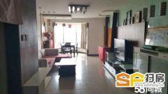 建设路口建设路口二化 3室2厅134平米 精装修 押一付三(