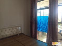 建设路口清逸居 3室2厅110平米 精装修 押一付三(建设路