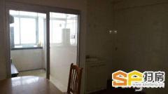 霞山海昌小区3室2厅95平米简单装修押二付一-整租