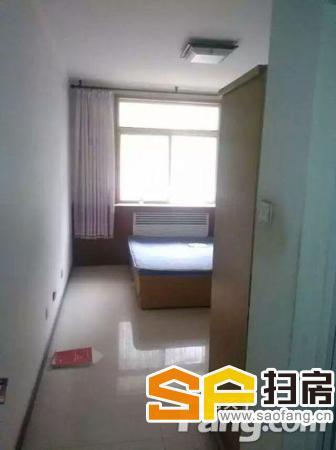 桥西简良丽江半岛花园 116平米2室2厅2卫
