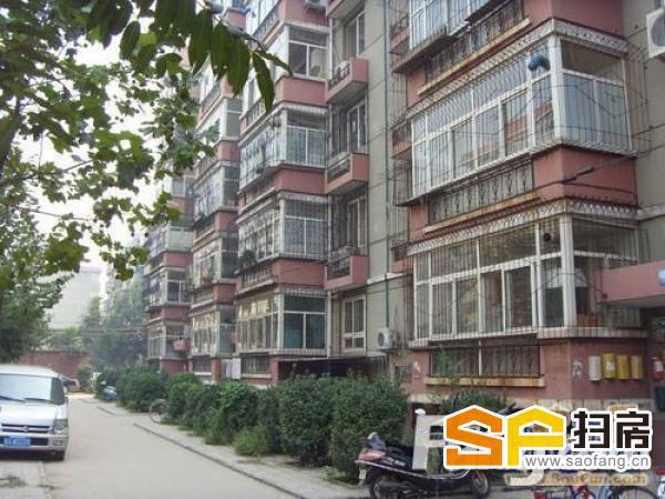 柏林南区平房,随时入住,看房-整租