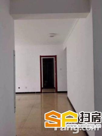 万达广场精装三室带空调随时看房有钥匙-整租-整租
