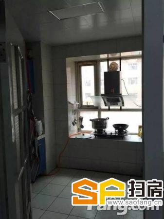 中华大街 新华路 军创园 223平米4室2厅2卫 商住两用