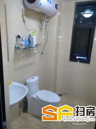 个人【单间出租价钱最低300/近邻东胜,谈固车站】随时看房入 -4户合租