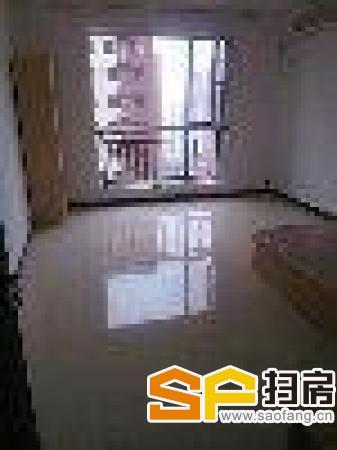 (单间出租)个人出租谈固中山路锦城精装修超值便宜正规次卧室没 -4户合租