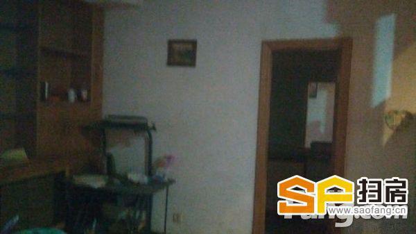 滨河尹泰花园西区2室1厅120平米简单装修押一付三-整租