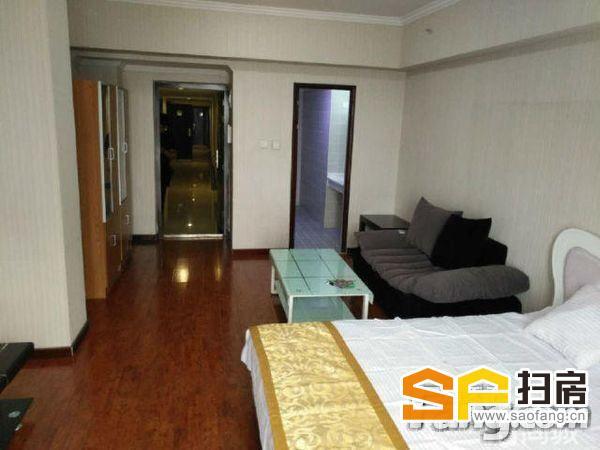 万达公寓精装修拎包入住-整租-整租-整租-整租-整租