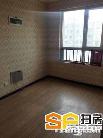 万达商品房 看房方便 有钥匙 观景房 黄金楼层-整租