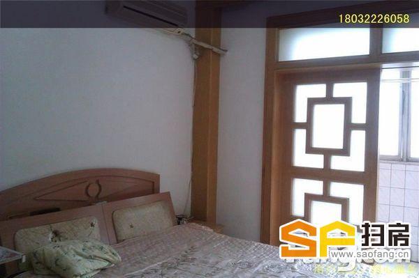 省电视台宿舍 精装3居室2300适合附近上班族 随时拎包入住-整租